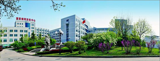 Chinese Academy of Agricultural Sciences International Scholarships 2018